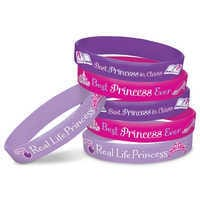 Image of Sofia the First Wristbands # 1