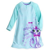 Image of Hissy Nightshirt for Kids - Puppy Dog Pals # 1