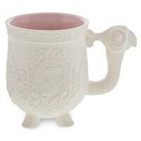 Mary Poppins Mug