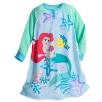 Ariel Nightshirt for Kids