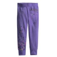 Disney Princess Sweatpants for Girls