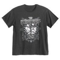 Image of Marvel Thor: Ragnarok T-Shirt for Men - Plus Size # 1
