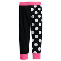 Minnie Mouse Sweatpants for Girls