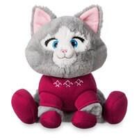 Kitten Plush - Olaf's Frozen Adventure - Small - 9''