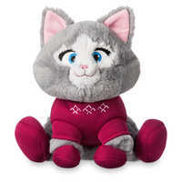 Image of Kitten Plush - Olaf's Frozen Adventure - Small - 9'' # 1
