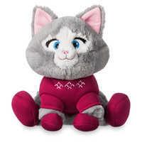 Image of Kitten Plush - Olaf's Frozen Adventure - Small - 9'' # 1