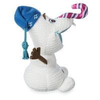 Image of Olaf Plush - Olaf's Frozen Adventure - Small - 7 1/2'' # 2