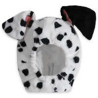 Image of 101 Dalmatians Plush Costume for Baby - Personalizable # 5