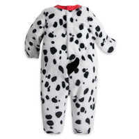 Image of 101 Dalmatians Plush Costume for Baby - Personalizable # 7