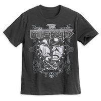 Marvel Thor: Ragnarok T-Shirt for Men