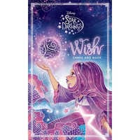 Image of Star Darlings Wish Cards and Book Set # 1