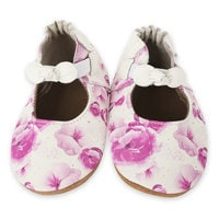 Disney Princess Mary Jane Shoes for Baby by Robeez
