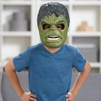 Hulk Mask by Hasbro - Marvel Thor: Ragnarok