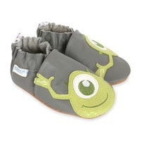 Image of Monsters, Inc. Shoes for Baby by Robeez # 1