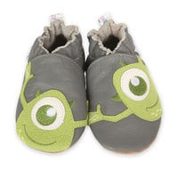 Image of Monsters, Inc. Shoes for Baby by Robeez # 2