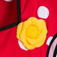 Image of Minnie Mouse Sweetheart Dress for Women # 3