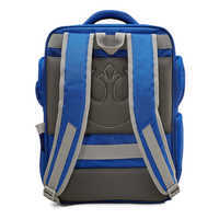 Image of R2-D2 Hardshell Backpack - Star Wars - American Tourister # 3