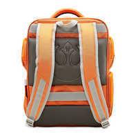 Image of BB-8 Hardshell Backpack - Star Wars - American Tourister # 3