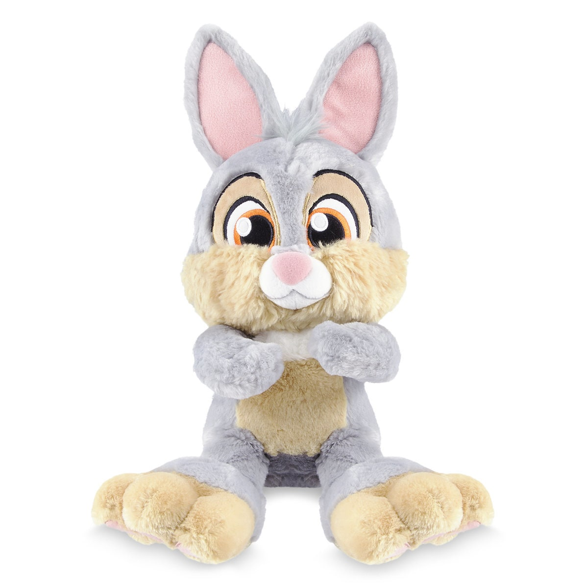 Uncategorized Pictures Of Thumper thumper big feet plush small 10 shopdisney 10
