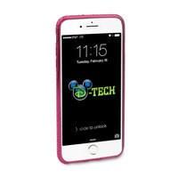 Cheshire Cat iPhone 7 Plus/6 Plus/6S Plus Case