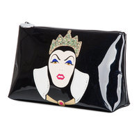 Image of Evil Queen Cosmetic Case by Danielle Nicole # 2