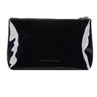 Image of Evil Queen Cosmetic Case by Danielle Nicole # 3