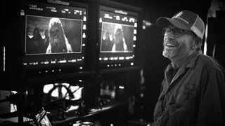 Here Are All of Ron Howard's Twitter and Instagram Updates on Solo: A Star Wars Story