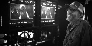 Ron Howard's Behind-The-Scenes Updates on the Untitled Han Solo Film