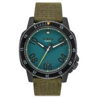 Cassian Andor Ranger Leather Watch - Star Wars - Nixon