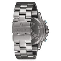 Millennium Falcon Ranger Chrono Watch - Star Wars - Nixon