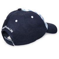 Mickey Mouse ''Steamboat Willie'' Baseball Cap for Kids - Disney Cruise Line