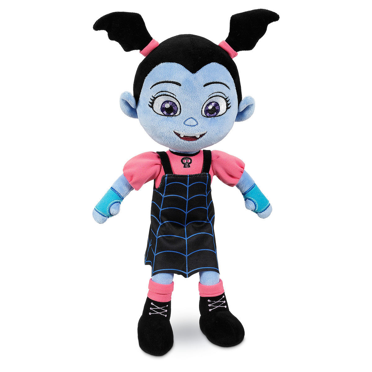 Product Image of Vampirina Plush Doll - 13 1 2     1 4d84923e1