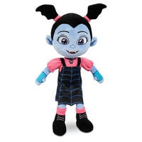 Image of Vampirina Plush Doll - 13 1/2'' # 1