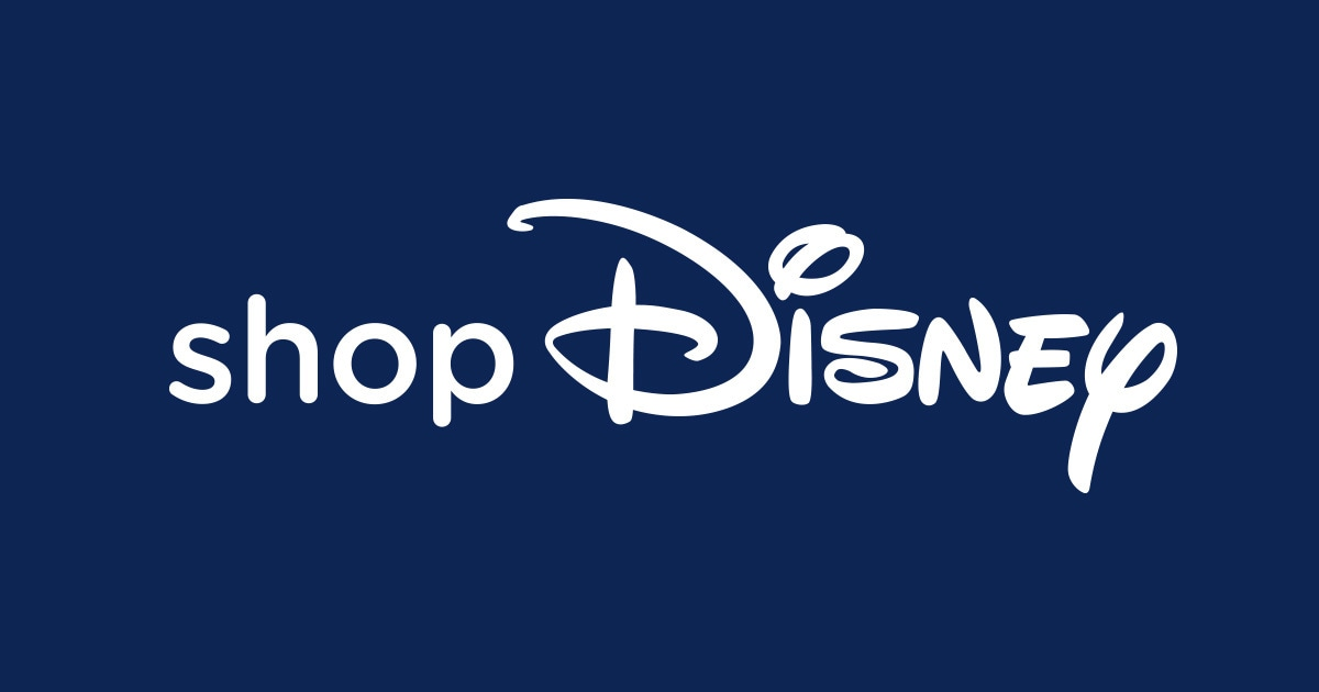 What's on sale at shopDisney