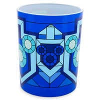 Image of Mickey Mouse Hanukkah Light-Up Candle # 1