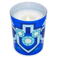 Image of Mickey Mouse Hanukkah Light-Up Candle # 2