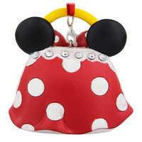 Image of Minnie Mouse Handbag Ornament # 2