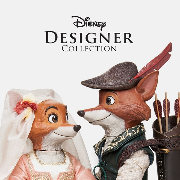 disney designer collection shopdisney