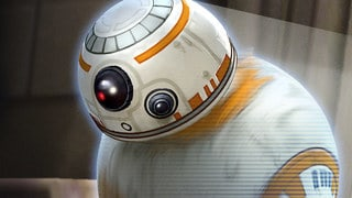 Get That Droid: BB-8 Arrives in Star Wars: Galaxy of Heroes