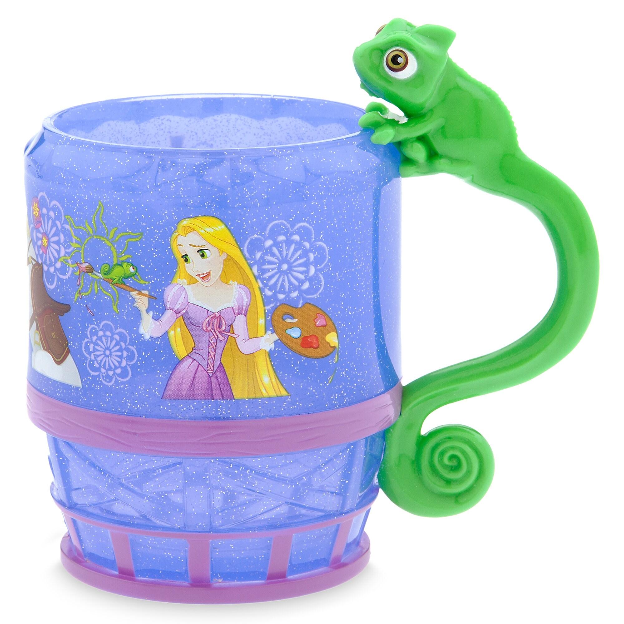 Rapunzel Cup - Kids