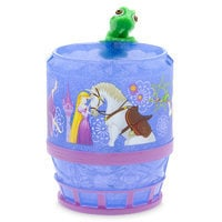 Image of Rapunzel Cup - Kids # 3