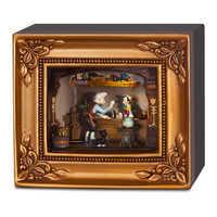 Image of Pinocchio Gallery of Light by Olszewski # 1