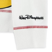 Image of Mickey Mouse Pullover Hoodie - Walt Disney World - Girls # 4