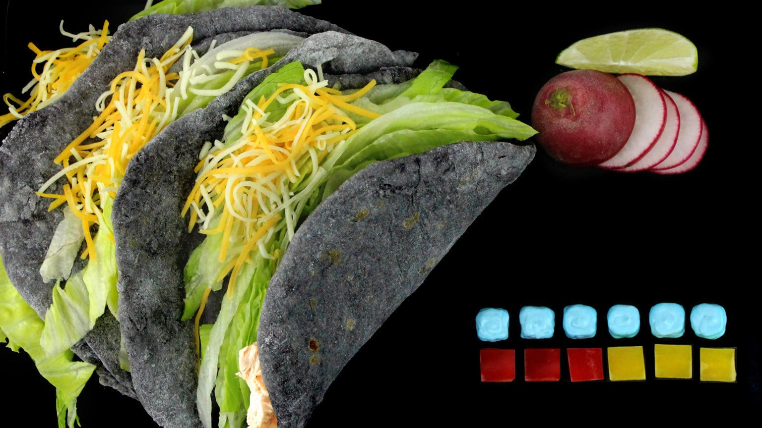 Grand Moff Tacos: You May Devour When Ready
