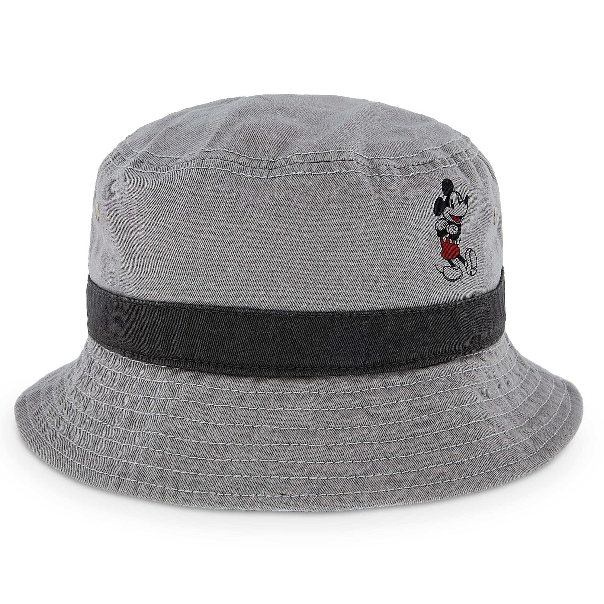 9c5ed6a498f259 ... spain product image of mickey mouse bucket hat men 1 f09bc 35047