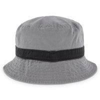 Image of Mickey Mouse Bucket Hat - Men # 2