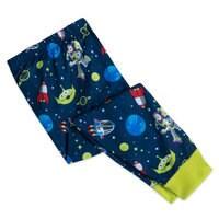 Toy Story Fleece Sleep Set for Boys