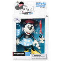 Image of Minnie Mouse Timeless Vinyl Figure # 3
