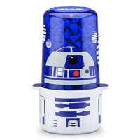 Image of R2-D2 Popcorn Popper - Star Wars # 1