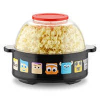 Image of Pixar Collection Popcorn Popper # 1